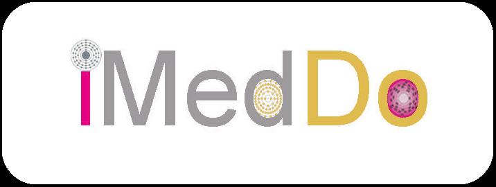 iMedDo.com